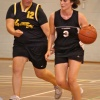 2010 Open Basketball Competition