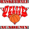 Delije Basketball Academy
