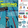 2010 Noumea International Meet
