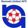 Nomads United