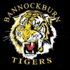 Bannockburn Football and Netball Club
