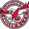 Currumbin Eagles JRLFC Inc.
