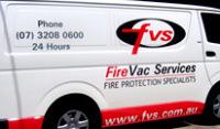 FireVac Services