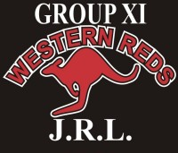 Group 11 Junior Rugby League