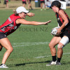 Waikato Vs Canterbury Open Womens