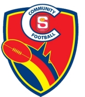 South Australian Country Football Championships