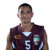 2010 Harbour Heat Player Profiles