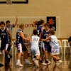 Under 16 Boys 2010 Championship photos