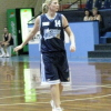 WSBL vs Magic 1/4/10