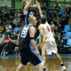 MSBL vs Magic 1/4/10