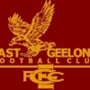 East Geelong Junior Football Club