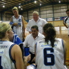 WSBL @ Stirling 9/4 & vs Wolves 10/4