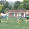 WIN challenge vs Blayney 17 April 2010