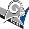 Moorebank Rams