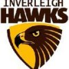 Inverleigh Football Club