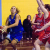ANZ Lady Gulls V Keilor - Sat 1st May