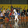 ANZ Lady Gulls V Mornington - 27th March