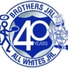 Brothers Toowoomba JRL