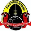 Bacchus Marsh Football & Netball Club Inc