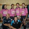 2009/10/11/12 NRL Referees