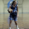 WSBL vs Slammers 14/5/10