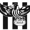 Karoonda Districts Football Club