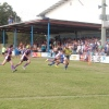 00001 - Ghosts v Rhinos 16th May 2010
