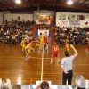 Brisbane Capitals QBL Men v Southern Utah