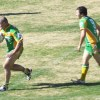 vs Cowra 23 May 2010
