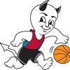 Aspley Devils Basketball Club