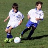 Clendon tournament photos
