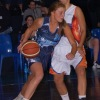 WSBL vs Suns 29/5/10