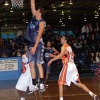 MSBL vs Suns 29/5/10