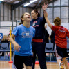 Girls Day Out with 2010 Geelong Lady Cats