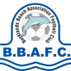 Bucklands Beach AFC