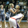 WSBL vs Eagles 12/6/10