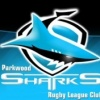 Parkwood Sharks RLC Inc.