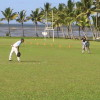 2010 Fiji Games (Baseball)