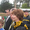 Werribee Patron Julia Gillard Prime Minister of Australia.