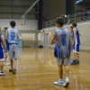 NSW Under 18 2010 Tornament