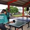 2010  SPORTSFEST