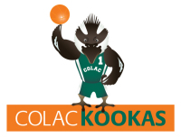 Colac Basketball Association