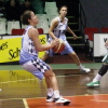 WSBL @ Wanneroo 10/07/10