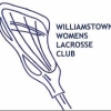 Williamstown Women