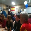 Lindfield Football Club Trivia Night