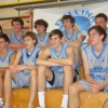 Under 18 NJL 2010