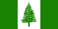 Norfolk Island Athletics Association