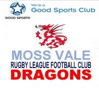 Moss Vale RLFC