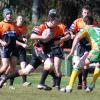 reserve grade vs Lithgow 31July 2010