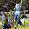 MSBL S/F 1 @ Geraldton 7/8/10